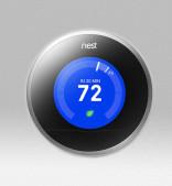 Nest-Thermostat-300×169