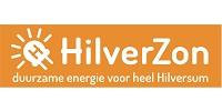 Hilverzon