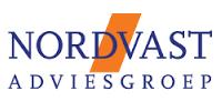 Logo-Nordvast