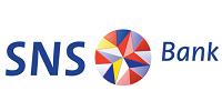 SNS-bank
