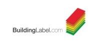 buildinglabel