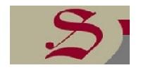 Logo-Spuistaete-