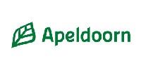 logo-gem-apeldoorn