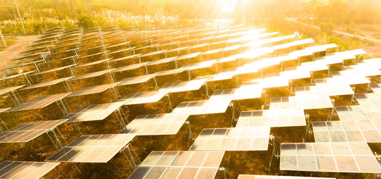 Garantie op duurzame businesscases