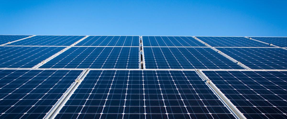 Energie-efficiëntieplan-Exalius