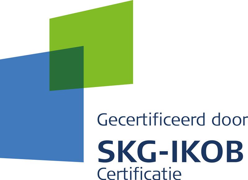 Gecertificeerd-door-SKG-IKOB-Certificatie