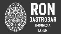 Ron Gastrobar